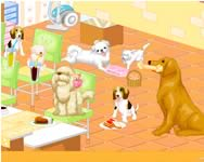 Dog room decoration online j�t�kok