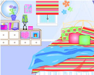 Dream bedroom makeover j�t�k