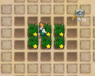 Virtual farm l�nyos j�t�kok